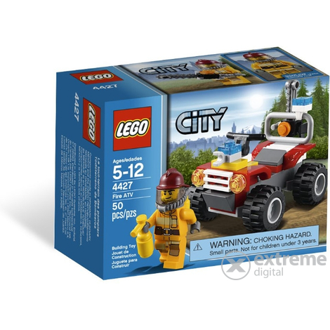 lego-city-to_082cfc1d.jpg