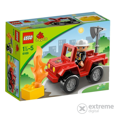 lego-duplo-to-_1ebc02cd.jpg