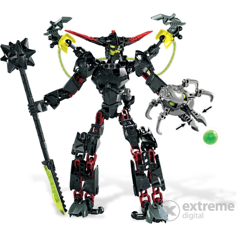lego-hero-factory-black-phantom-2012-6203_7640db8b.jpg