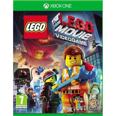 lego-movie-xbox-one-jatekszoftver_ee27dbce.jpg