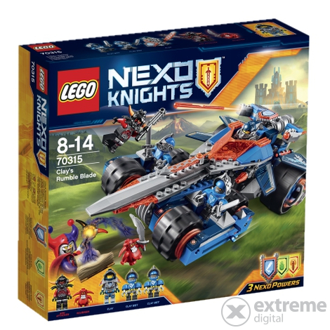 lego-nexo-knights-clay-s-rumble-blade-70315-_311892cb.jpg