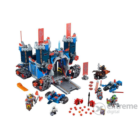 lego-nexo-knights-the-fortrex-70317-_dfb8c28d.jpg
