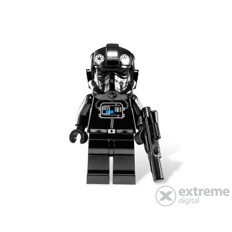 lego-star-wars-tie-interceptor-es-death-star-9676_cb8ebbcc.jpg