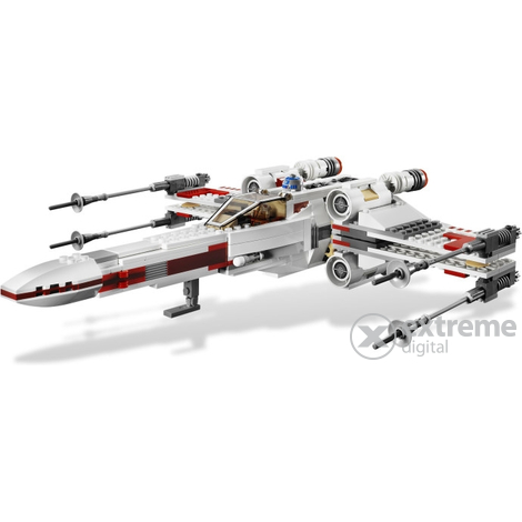 lego-star-wars-x-wing-starfighter-9493-_8fcd18bf.jpg