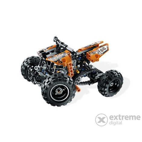 lego-technic-quad-bike-9392-_6433f976.jpg