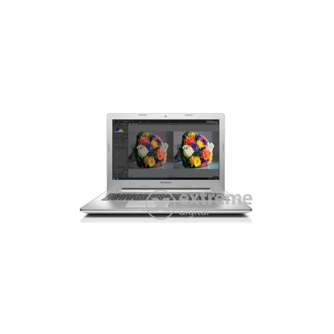 lenovo-ideapad-z50-70-59-432115-notebook-feher-windows-8-1-operacios-rendszer_d3174de9.jpg