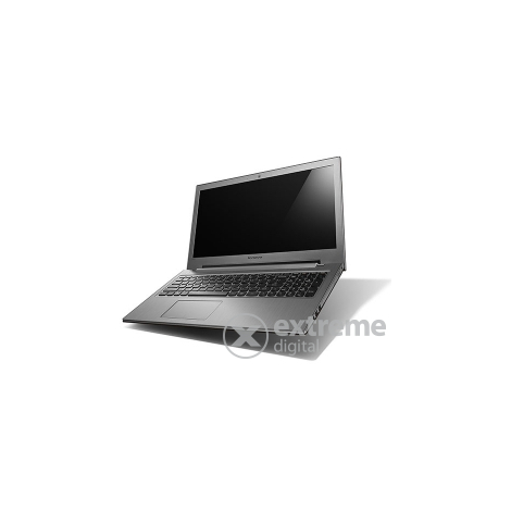 lenovo-ideapad-z50-70-59-432116-notebook-windows-8-1-ezust_7eebdcf2.jpg