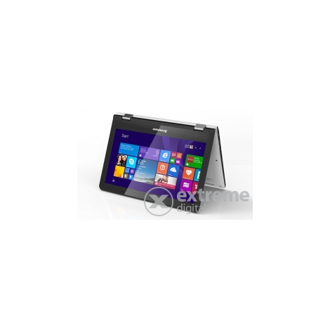 lenovo-yoga-300-80m0004jhv-2-az-1-ben-notebook-windows-8-1-feher_6d0c1b03.jpg