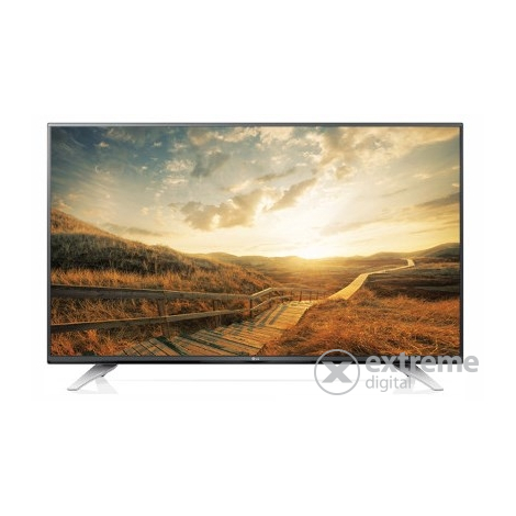 LG 40UF7727 UHD SMART LED Televizor