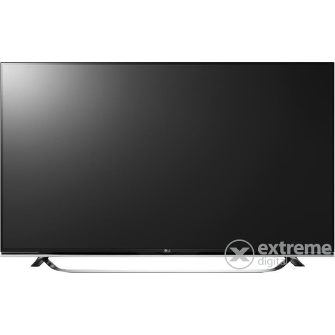lg-55uf8507-uhd-3d-smart-led-televizio_283cd9ce.jpg