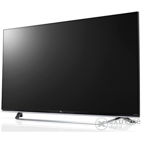 LG 55UF850V UHD 3D SMART LED TV