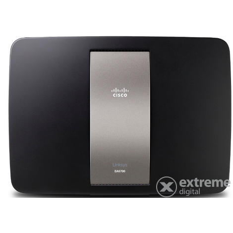linksys-ea6700-hd-video-pro-ac1750-smart-wifi-router_4950b943.png