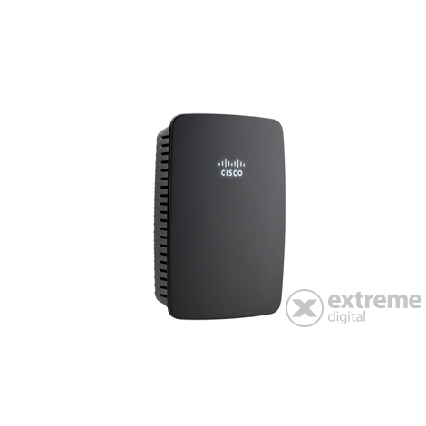 linksys-re1000-300mbps-extender_83948337.jpg