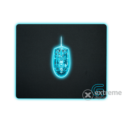 logitech-g240-cloth-gaming-mouse-pad_cfd80f72.png
