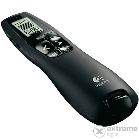 logitech-professional-presenter-r700-wireless_c57d3306.jpg