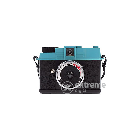 Lomo Diana Mini аналогов фотоапарат