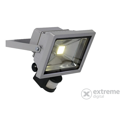 LED лампа Lucide Led-flood  (14801/20/36)