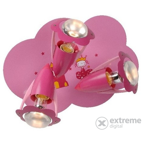 Lucide Pinky stropna lampa (77173/13/66)