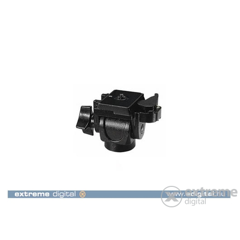 Cap monopied Manfrotto 234RC