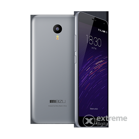 meizu-m2-note-16gb-dual-sim-kartyafuggetlen-okostelefon-gray-android_65ebe47b.png