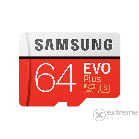 memory.card.samsung.evo.plus.microsdxc.64gb.cl10.mb.mc64gaeujpg.jpeg