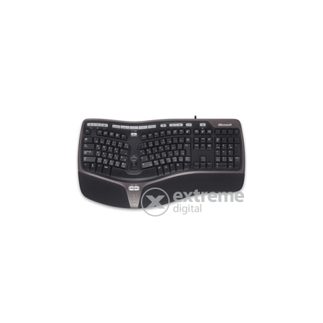 microsoft-natural-ergonomic-keyboard-4000-usb-fekete-billentyuzet-us_e931664c.jpg