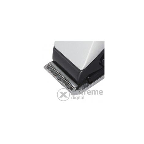 moser 1406 0458 edition 1400 a extreme digital. Black Bedroom Furniture Sets. Home Design Ideas
