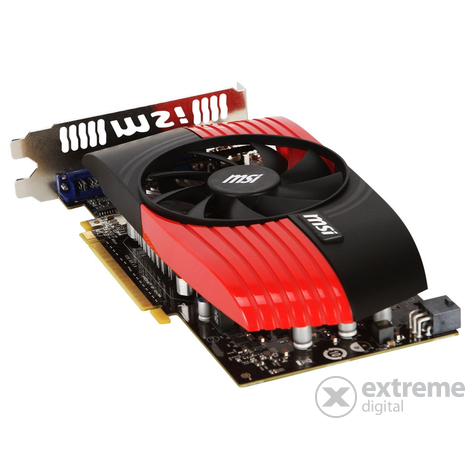 msi-n450gts-md1gd5-1gb-gddr5-pcie-videokartya_7be7b6c8.jpg