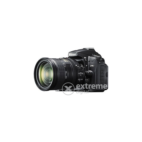 Digitális fényképezőgép, Objektívek, Állványok – Oldal 3