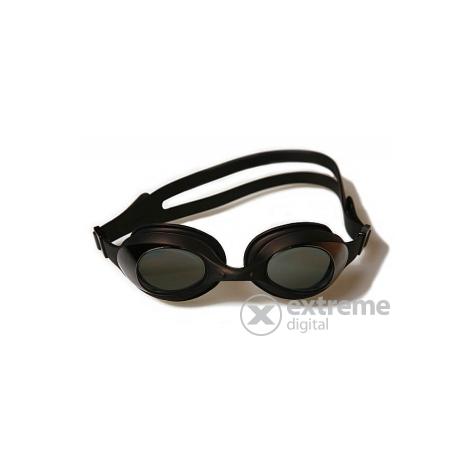 Malmsten Aqtiv Plavecké okuliare pre dospelých  517b0c499b8