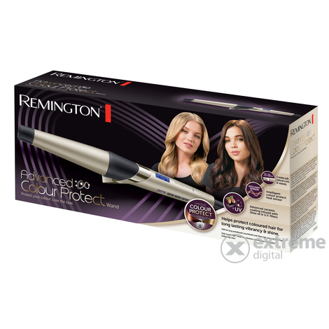 Remington CI86X5 Advanced Colour Protect kúpvas