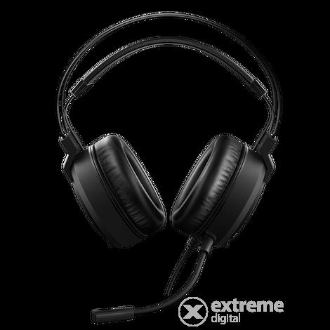 Tesoro Olivant Special Edition mikrofonos fejhallgató f791bc18e3