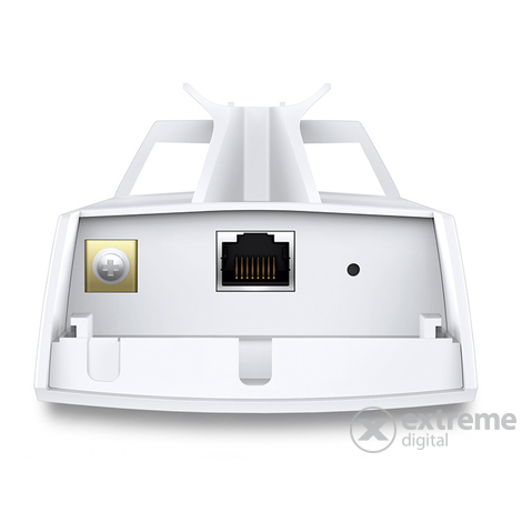 TP-Link CPE510 Wireless Access Point 300Mbps 5Ghz zunanji CPE