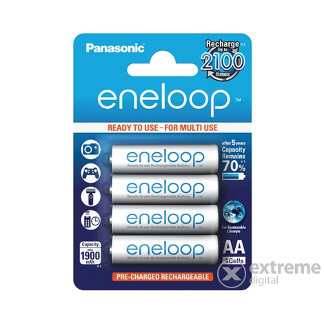 panasonic-eneloop-ready-to-use-1900mah-aa-4-darabos-elo_caa5698c.jpg