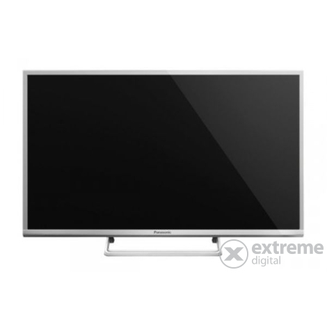 panasonic-tx-40cs610ew-smart-led-televizio-feher_c1ce899b.jpg