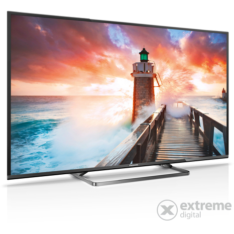 Panasonic TX-40CX680E LED Televizor