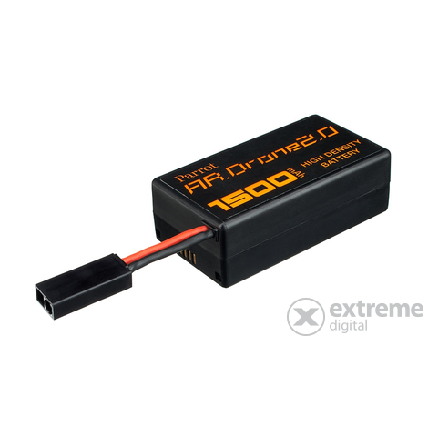 ar parrot drone 2 0 with Parrot Ardrone 20 Akkumulator 1500mah Pf070056 P258384 on Parrot Ardrone 20 Akkumulator 1500mah Pf070056 P258384 in addition Lego Education Wedo 2 0 Robotikos Konstruktorius further Geschenke Zu Vatertag Schenke Papa Ein Ipad further How To Replace Repair And Maintain Your Parrot Ar Drone Parts likewise Connecting The Apm2.