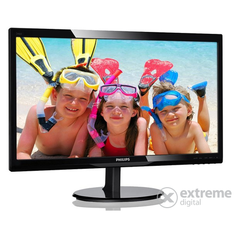 philips-246v5lsb-00-24-led-monitor_1b426f5f.jpg