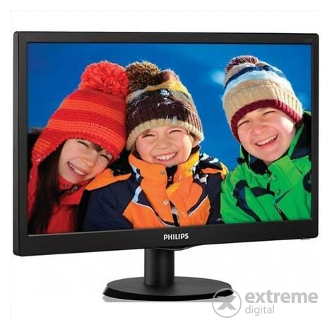 philips-273v5qhab-00-27-led-monitor_c4debc39.jpg