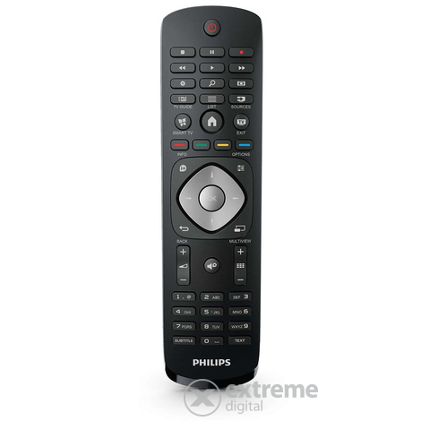 philips-32pft5300-12-smart-led-televizio_2c00efd8.jpg