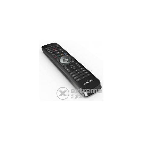 philips-49pus7150-12-3d-amblight-android-smart-led-televizio-4db-3d-szemuveggel_4107fb6a.jpg