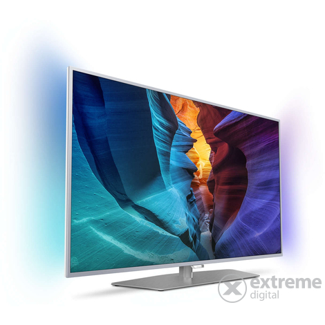 philips-50pfh6510-88-3d-ambilight-android-smart-led-televizio_05fd621b.jpg