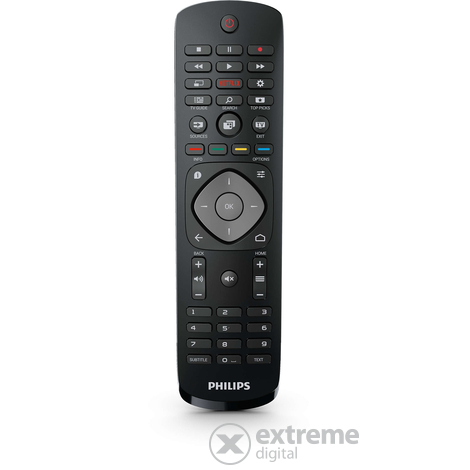 philips-55puh6400-88-uhd-android-smart-led-televizio_8b54d154.jpg