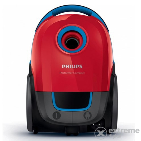 Прахосмукачка Philips FC8373/09 Performer Compact