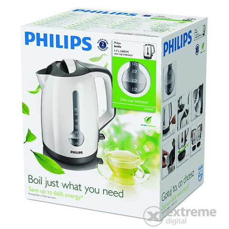 Philips HD4649/00 vízforraló