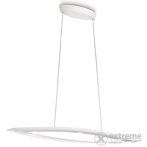 Philips Instyle led lampa (37368/31/16)