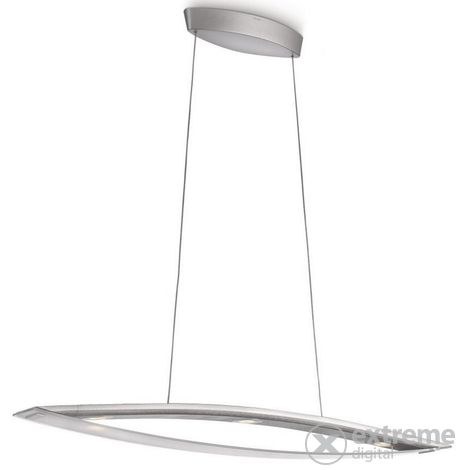 LED лампа Philips Instyle (37368/48/16)