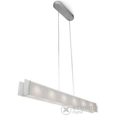philips-instyle-led-lampa-40733-48-16_78b16379.jpg