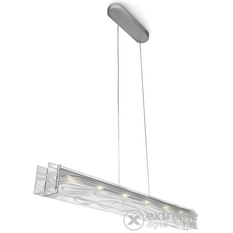 philips-instyle-led-lampa-40733-48-16_a86dfef5.jpg