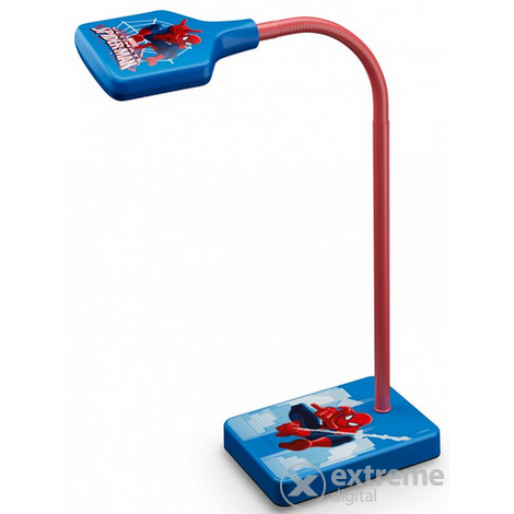 philips-spider-man-asztali-lampa-71770-40-16_f1a7d47e.png